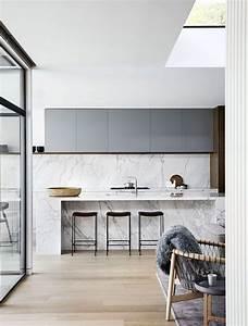 Küchenschränke Reinigen Hausmittel : marmor reinigen und pflegen tipps tricks hausmittel k cheneinrichtung deko tisch und ~ A.2002-acura-tl-radio.info Haus und Dekorationen