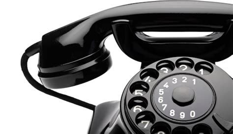 irs phone calls linkenheimer llp cpas advisors irs ignoring taxpayers