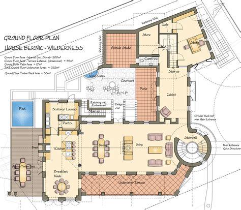 Design Plan Residential Interior Design ~ Clipgoo