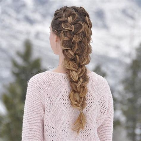 simple  beautiful hairstyles  office women