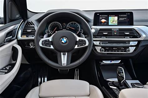 review  bmw   quicker   comfortable
