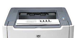 تحميل تعريف طابعة hp laserjet p1102 ويندوز 10 مجانا على. adindanurul: تحميل تعريف طابعة Hp Laserjet P1102 ويندوز 10