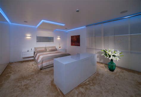 Deckenbeleuchtung Küche Planen by Badezimmer Deckenbeleuchtung Led