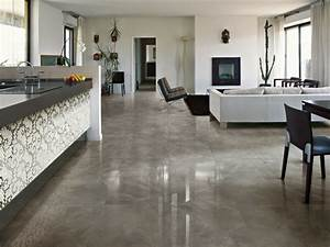 interior floor tiles design for living room custom With living room floor tiles design