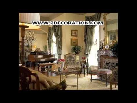 deco de salon salle a decoration salon salle a manger photos decoration maison