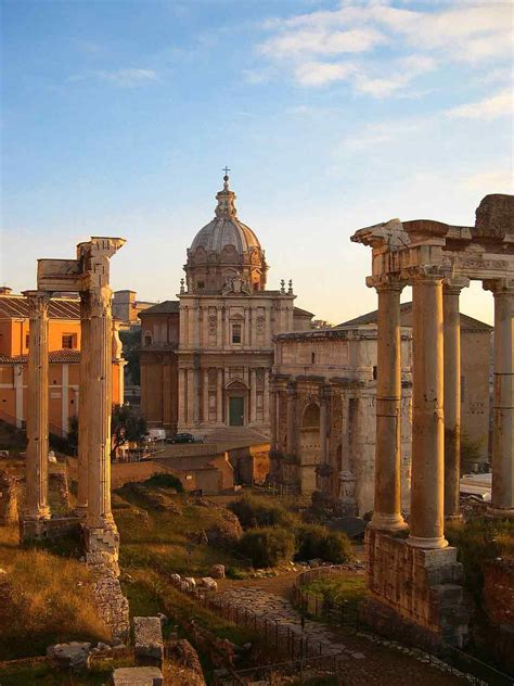 foto de Emperors & Gladiators Rome Colosseum and Roman Forum