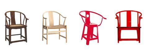 chaise chinoise inspirations déco asiatiques déco mydecolab