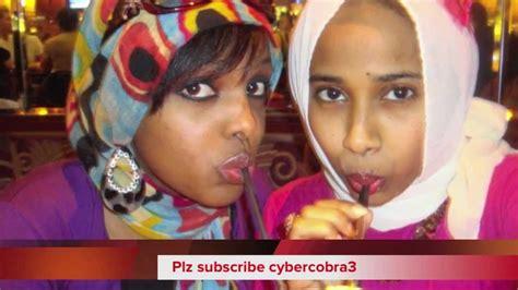 Somali Cheap Shot Youtube