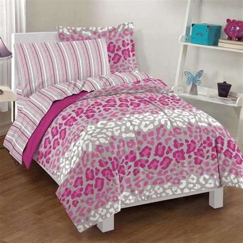 great design girls bedding sets twin bedroom aprar
