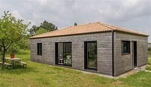 se faire construire une maison se faire construire une With se faire construire une maison