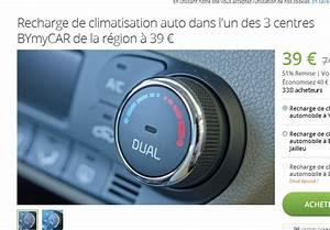 Recharge De Clim : recharge clim auto pas ch re sur lyon 39 euros ~ Gottalentnigeria.com Avis de Voitures
