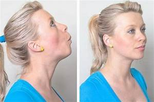 8 Best And Proven Face Exercises To Lose Weight In Your Face