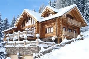 luxus bad luxus chalet bad kleinkirchheim hüttenurlaub in nockberge mieten alpen chalets resorts