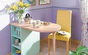 Kleinen Tisch Selber Bauen : dieser gem tliche kleine fr hst ckstisch zum klappen hat s in sich unser klapptisch bietet ~ Markanthonyermac.com Haus und Dekorationen