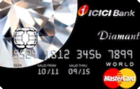 Icici credit card activation and icici bank debit card activation genuine information and procedures have been shown here. 10 Best Credit Card Designs That Will Grab Your Attention - Fincash