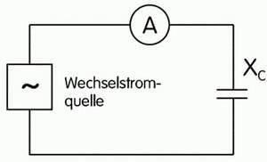 Kondensator Kapazität Berechnen : darc online lehrgang technik klasse a kapitel 3 kondensator und spule ~ Themetempest.com Abrechnung