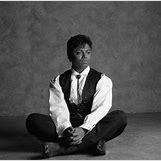 Steven Randall Jackson Jackson 5 | 640 x 630 jpeg 53kB