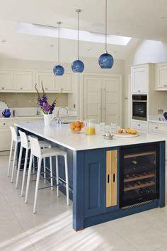 kitchen cabinets area best 25 martin kitchens ideas on 6315
