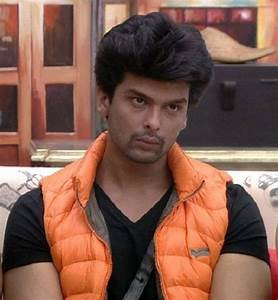 Bigg Boss 7: Kushal Tandon Asked To Go In Mid-Week ...