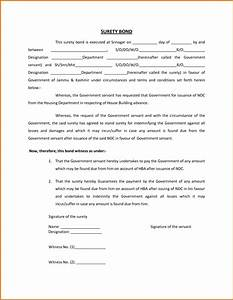 how to write an affidavit uk pastry assistant sample With template for an affidavit
