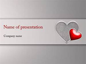 Day Powerpoint Download Free 39 S Day Powerpoint Template For