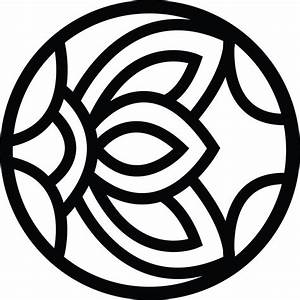 Korean Patterns  U2013 Forty Five Symbols