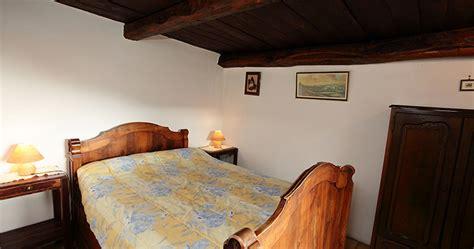 chambre de dormir madame medori office de tourisme de bastia en corse