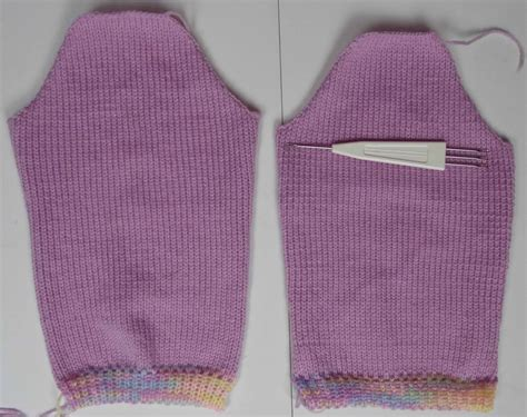 how to sweater sweater sleeve jumper arm on lk150 k360 knitting machine