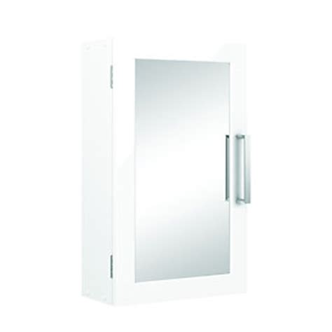 wickes bathroom wall cabinets bathroom mirror shop for cheap products and save 21661