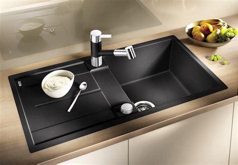Übersicht Küchenspülen  Obi Ratgeber