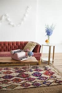 Matratzenbezug Farbig Muster : sisalteppich was ist das denn eigentlich ~ Eleganceandgraceweddings.com Haus und Dekorationen
