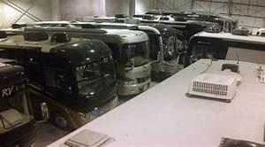 Camping Car Americain Occasion Angleterre : le camping car americain camping car poids lourd ~ Medecine-chirurgie-esthetiques.com Avis de Voitures