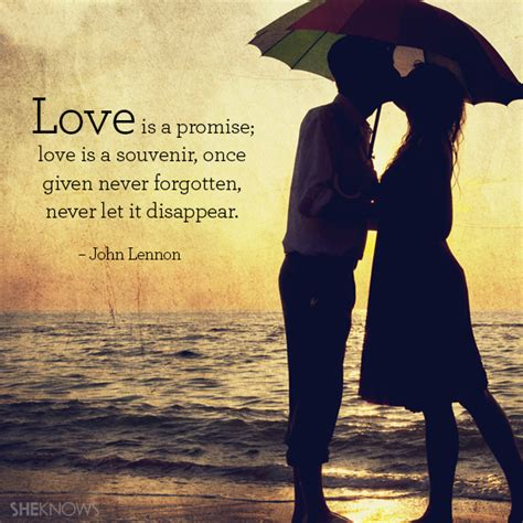top  famous love quotes page