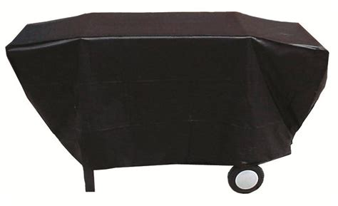 bbq cover 140cm top 28 bbq cover 140cm metal chimney bbq cover in sutton gumtree 140cm large