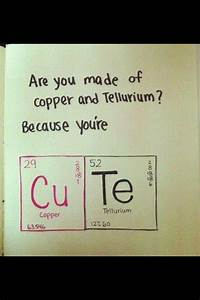 periodic table jokes tumblr chemistry puns mija pinterest chemistry puns - Periodic Table Jokes Tumblr