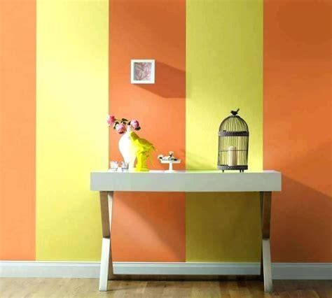 Kinderzimmer Streichen Beispiele by Farbgestaltung Im Kinderzimmer 55 Beispiele Und Ideen Wand