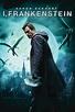 I, Frankenstein (2014) - Rotten Tomatoes