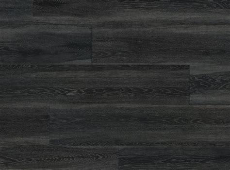 COREtec Plus XL Gotham Oak 8 mm Waterproof Vinyl Floor