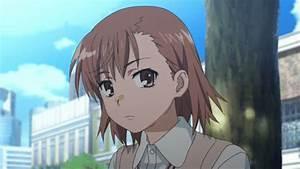 Toaru Majutsu No Index GIF - Find & Share on GIPHY