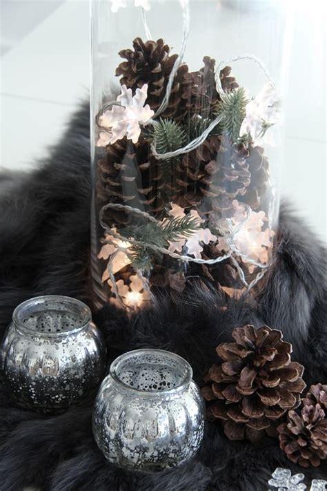 christmas decor holidays christmas gift decorations