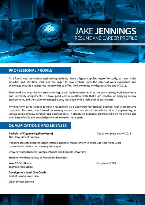 no experience resume sle welding and fabrication