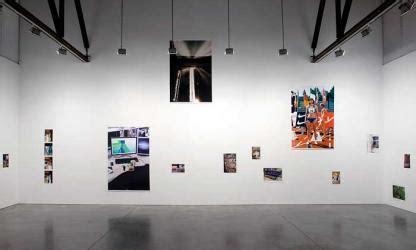 Wolfgang Tillmans Artist Andrea Rosen Gallery