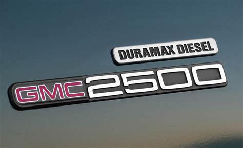 Duramax Diesel Duramax Logo Wallpaper by Powerstroke Wallpaper Iphone Impremedia Net