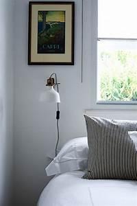 37 Ways To Incorporate IKEA Ranarp Lamp Into Home Dcor