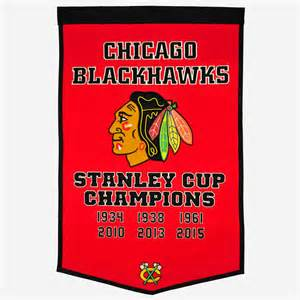 Floor Mat For Office Chair On Carpet by Chicago Blackhawks 24 X 36 Quot Embroidered Wool Champions