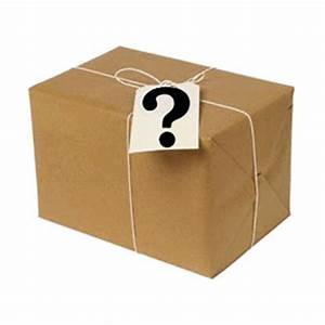 thebakerystore: GET THE MYSTERY BOX!