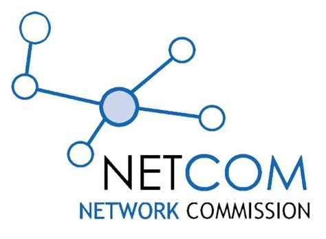 aegee templates aegee members portal netcom activity report for may