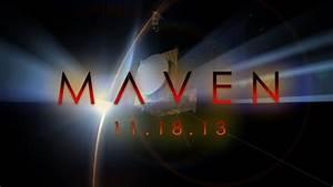 NASA | MAVEN: NASA's Next Mission to Mars - YouTube