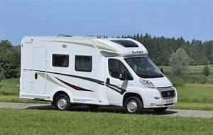Camping Car Le Site : sunlight t59 camping car le site ~ Maxctalentgroup.com Avis de Voitures