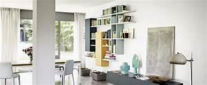 Wandgestaltung Ideen Wohnzimmer : wandgestaltung im wohnzimmer w nde mal anders gestalten ~ Yasmunasinghe.com Haus und Dekorationen
